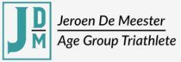 Jeroen De Meester